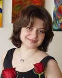 Anastasia Tversky